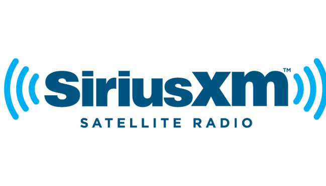 Sirius-XM bob roth success without stress