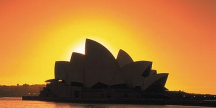 Transcendental Meditation in sydney  - Asher Fergusson_3