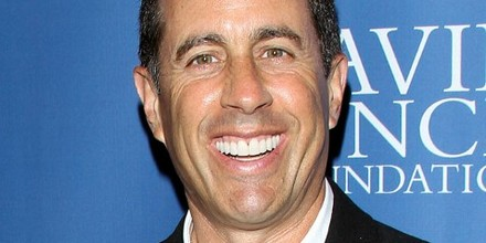 jerry seinfeld on transcendental meditation being a phone charger_3