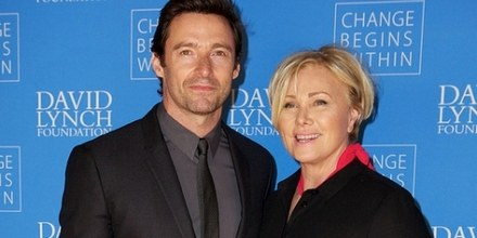 photo flash david lynch gala hugh jackman deborra lee furness_3