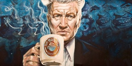 tim peaks coffee burgess lynch_3