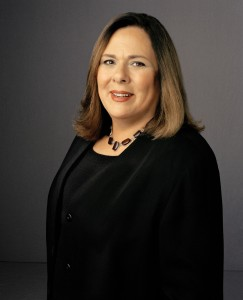 Candy Crowley transcendental meditation