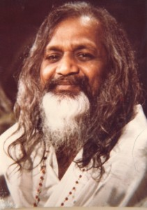 maharishi_mahesh_yogi teacher of transcendental meditation