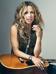 Sheryl-Crow-on-TM