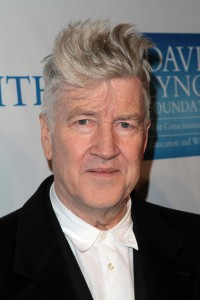 David Lynch y meditacion trascendental