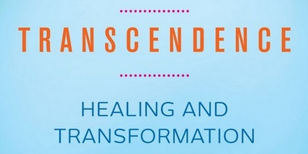 transcendence book review norman rosenthal_3