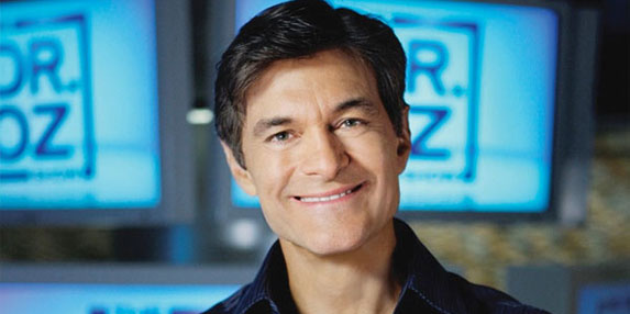 dr oz on transcendental meditation practice ft