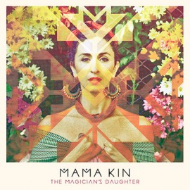 Mama-Kin-on-transcendental-meditation-practice