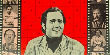 andy kaufman transcendental meditation w2(1)