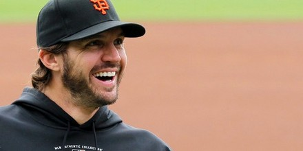 barry zito on transcendental meditation tm practice_03