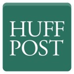 huffington-post-mortality meditation stroke heart disease 2