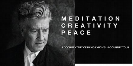 meditation.creativity.peace_lynch - movie review_3
