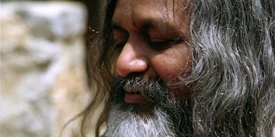 Maharishi mahesh yogi path of tm video