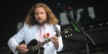 My_Morning_Jacket_-_Jim_James_3
