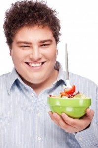 can food addiction be alleviated with practice of transcendental meditation