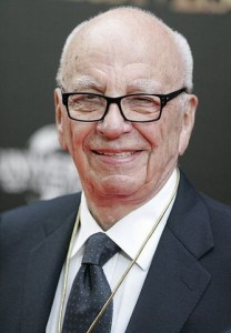 Rupert_Murdoch-learns-transcendental-meditation