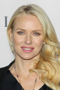 Naomi watts on transcendental meditation benefits