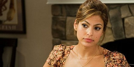 Eva-Mendes-on meditation practice_3