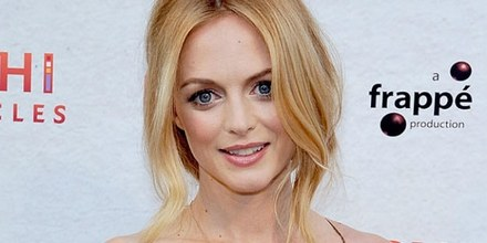 Heather graham on meditation practice_3