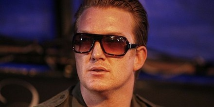 Josh_Homme_near death experience and meditation_3