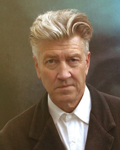 david-lynch-Meditación Trascendental