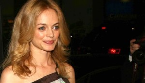 heather-graham-meditation