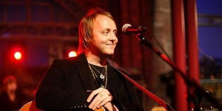 james-mccartney-on-meditation-and-vegetarianism_3