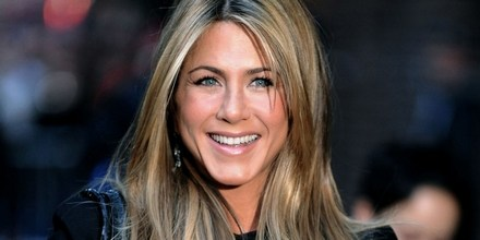 jennifer aniston transcendental meditation_3