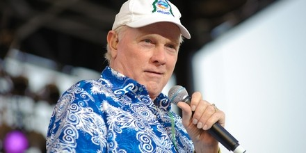 mike love mediation practice 3