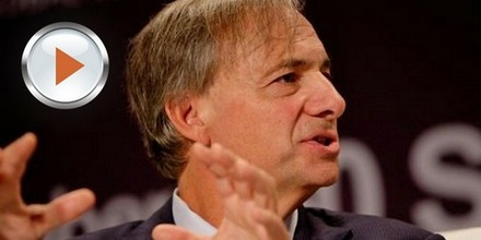ray dalio on transcendental meditation - interview_3