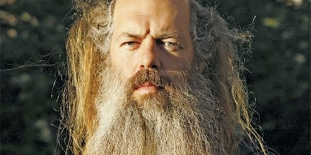rick rubin on meditation_3