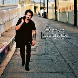steve lukather meditation