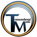 transcendental music logo david lynch foundation supporting meditation