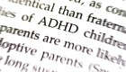 transcendental meditation benefits - hyperactivity adhd