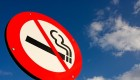 transcendental meditation benefits - quitting smoking