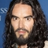 norman rosenthal new book gift of adversity praise russell brand