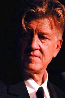 david lynch transcendental meditation