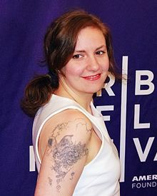 Lena_Dunham_on meditation and compulsive obsessive disorder