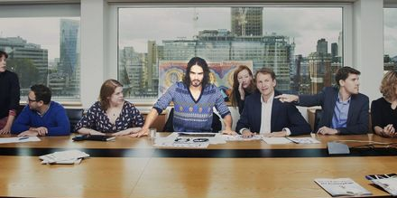 Russell Brand NewStatesman guest edit_3
