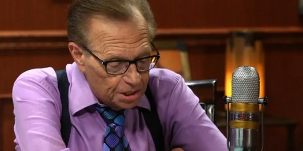 larry king interviews dr norman rosenthal on meditation and ptsd
