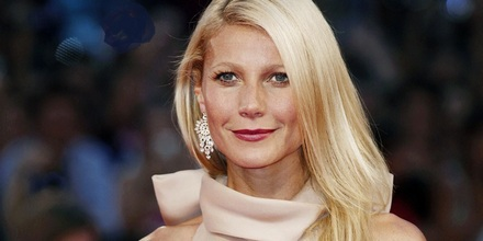 Gwyneth Paltrow goop transcendental meditation_3