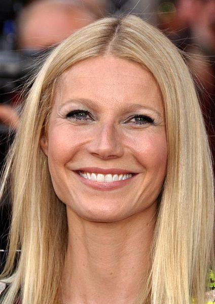 Gwyneth_Paltrow goop tm meditation donation_