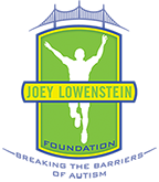 autism spectrum disorder and transcendental meditation - joey lowenstein foundation