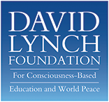 david lynch foundation support donations