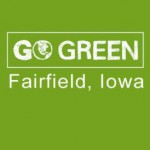 fairfield_iowa - green city of transcendental meditation