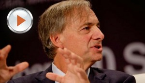best news stories articles on transcendental meditation 2014 ray dalio