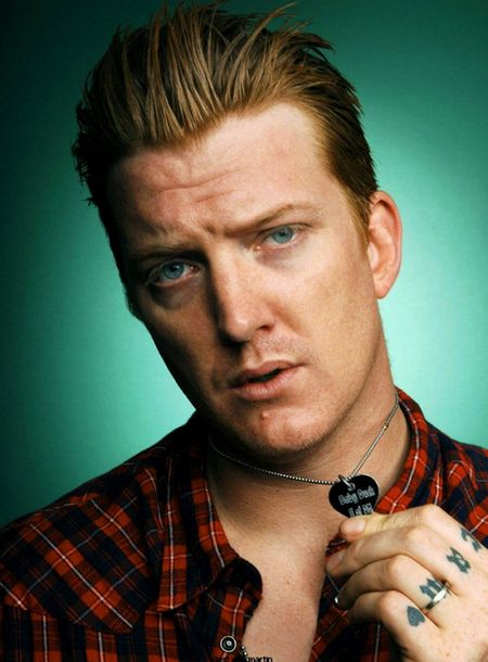 Josh-Homme near death meditation w2