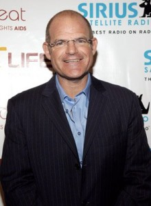 bob roth series on transcendental meditation success without stress radio show sirius xm