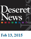 deseret news tm transendental meditation 2