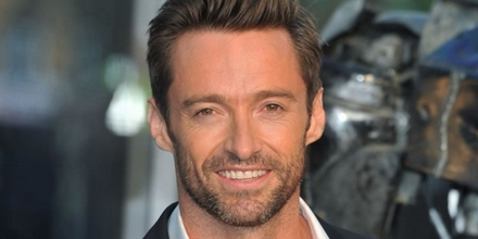 hugh jackman on meditation_2